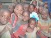 Rubaya im Ost-Kongo3