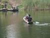 Impr. - Uganda - Lake Bunyonyi