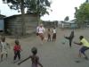 Goma im Ost-Kongo