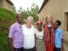 Muhanga - Rwanda