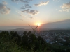 Panorama Goma - DR Kongo2