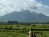 Virungavulkane2 - Rwanda