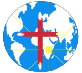 carsa-logo