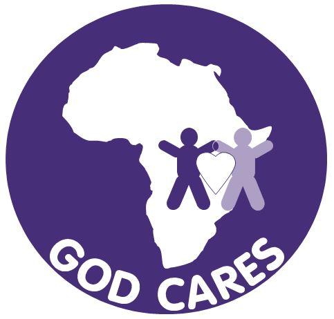 God Cares e.V.
